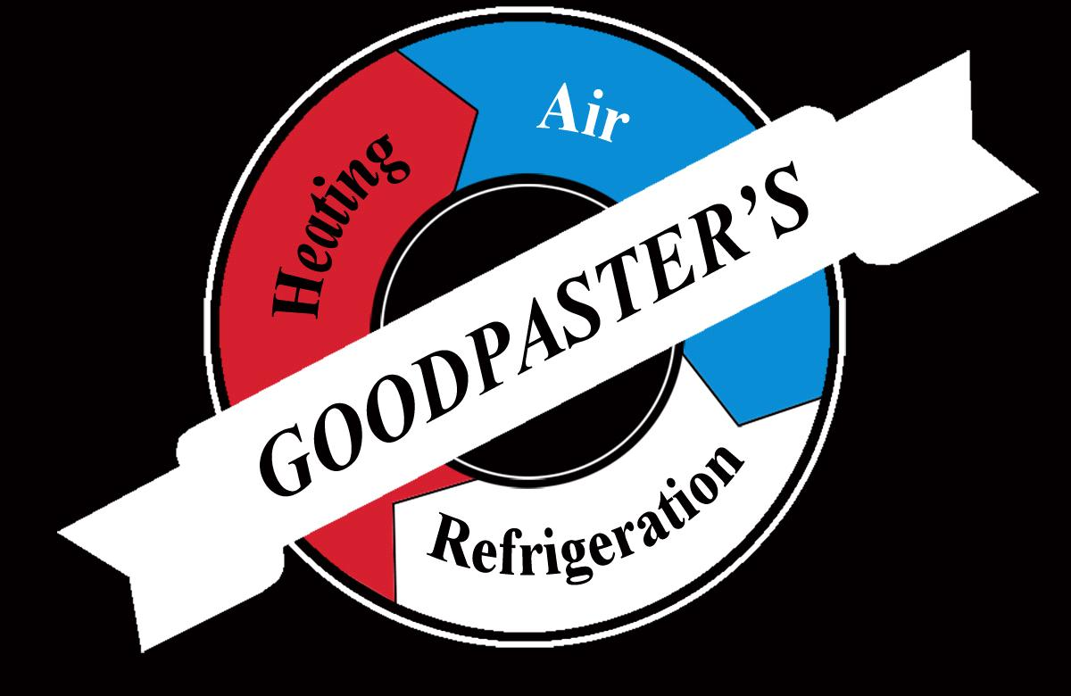 Goodpastor's Mechanical Contractors, Inc.