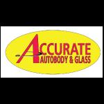 Accurate Autoboday & Glass