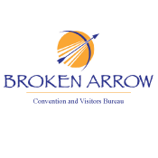 Broken Arrow Convention and Visitors Bureau