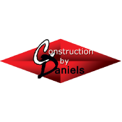 Construction by Daniels