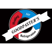 GOODPASTER'S Mehanical