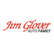 Jim Glover Chevrolet