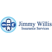 Jimmy Willis Insurance Services