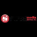 Piper Media