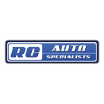 RC Auto Specialists