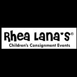 Rhea Lana