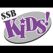 SSB Kids