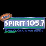 Spirit 105.7