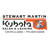Stewart Martin Equipment