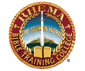 Rhema Bible Training College
